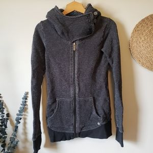 BENCH Womans Hoodie size XS